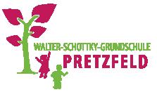 Walter-Schottky-Grundschule